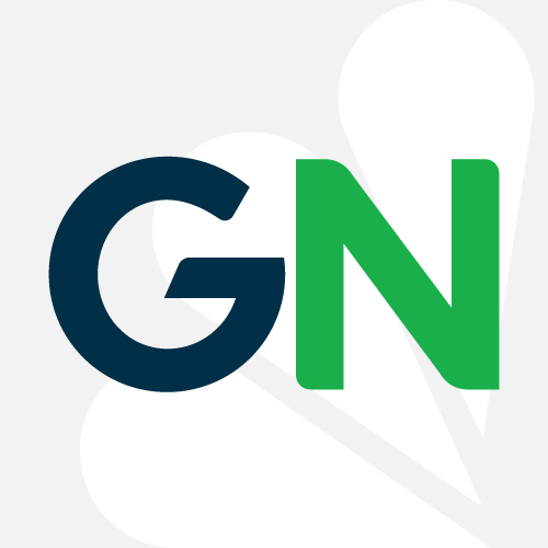 GolfNow app icon