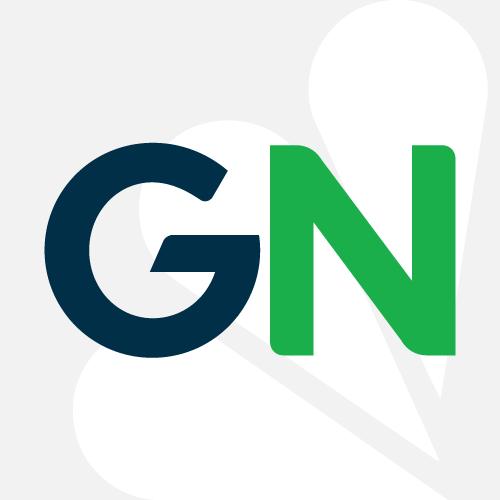 GolfNow app icon